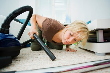 Watford Carpet Cleaning
