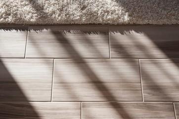Watford Hard Floor Cleaning