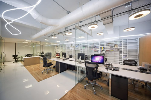 Office Cleaning Watford