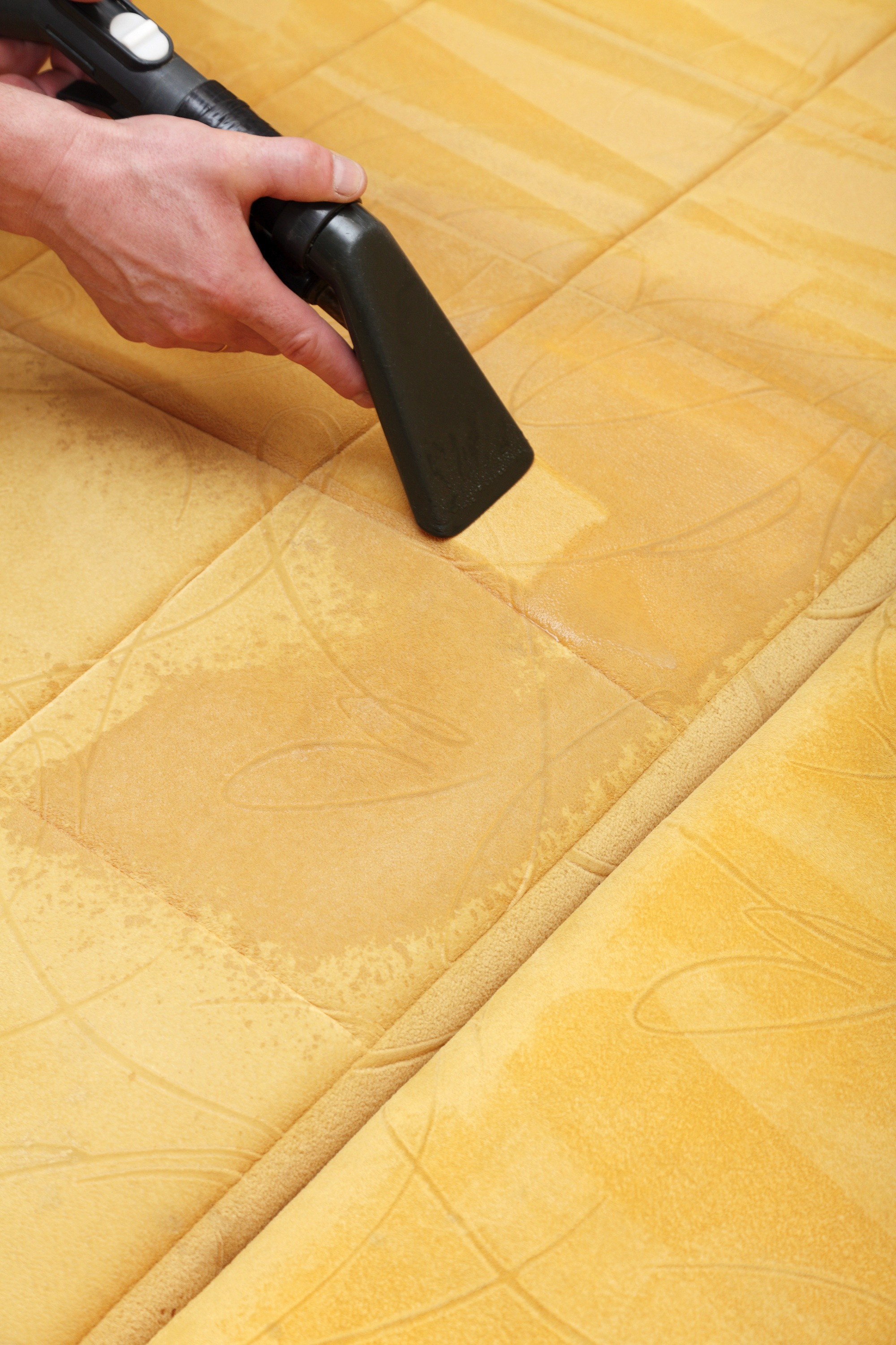 Watford Upholstery Cleaning